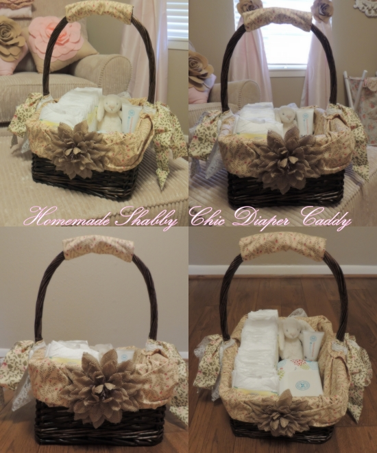 Basket Collage2