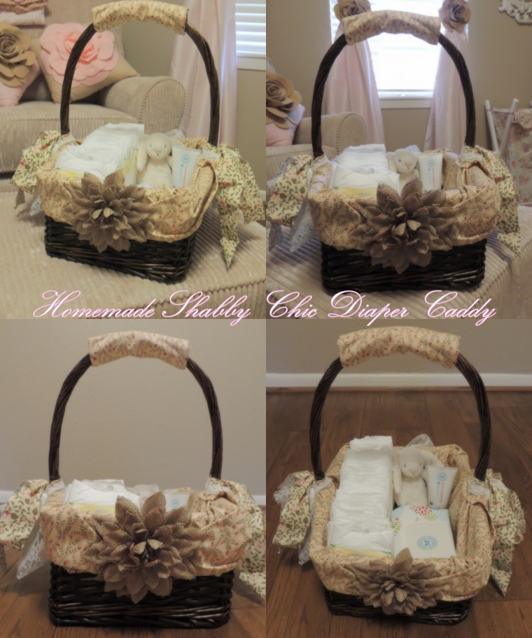 Basket Collage2