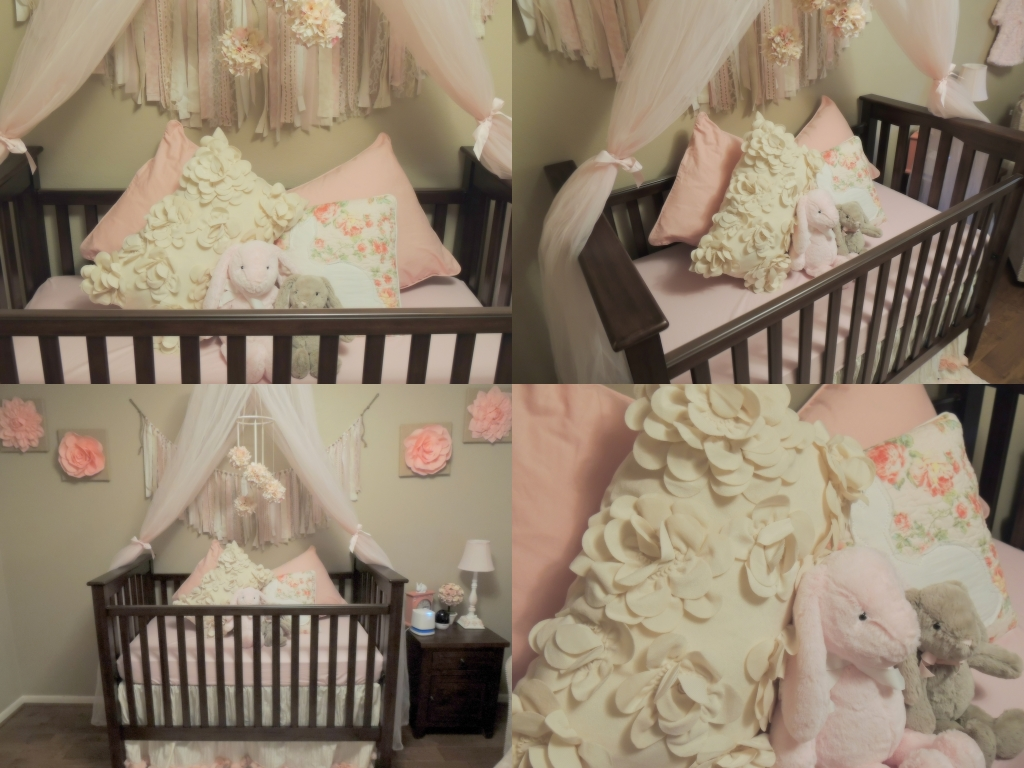 Crib Collage 1