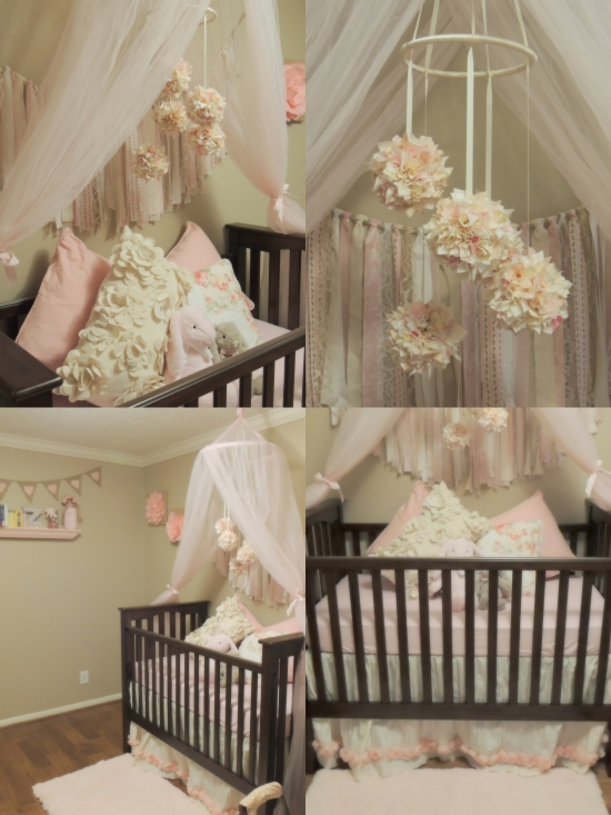 Crib Collage 2