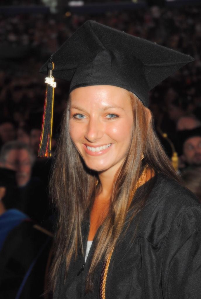 Graduation 1