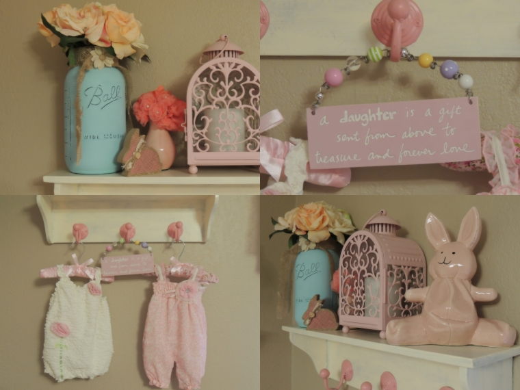 Shelf 2 Collage