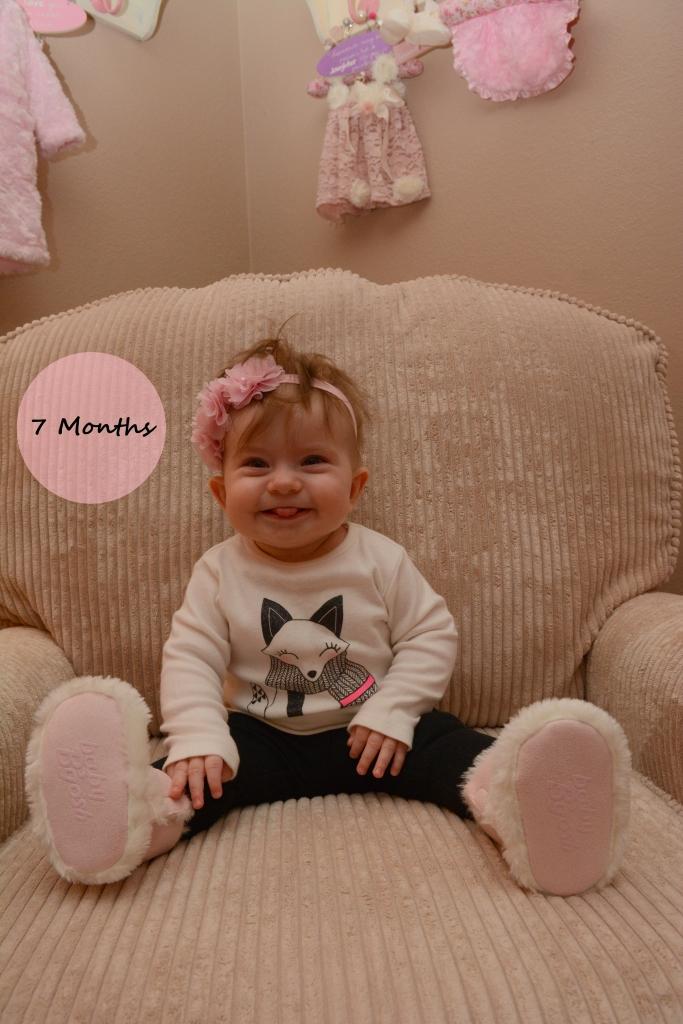 DSC_8398-7 Months