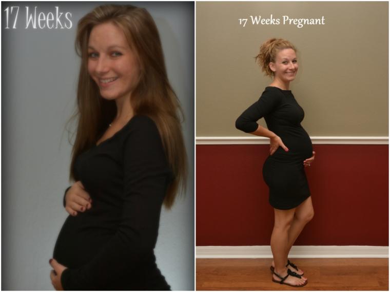 17 Weeks