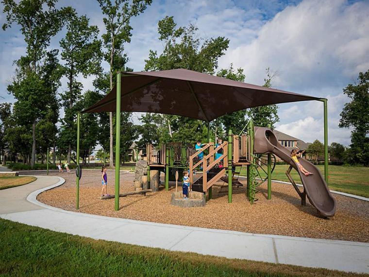 House Playground 2